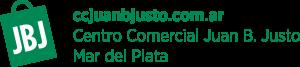 Centro Comercial Juan B Justo