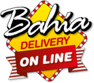 Bahia Delivery